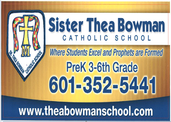 https://www.theabowmanschool.com/