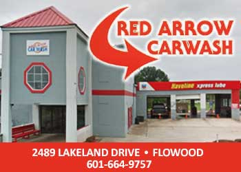 https://www.facebook.com/redarrowcarwash/